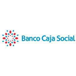 Banco-cliente
