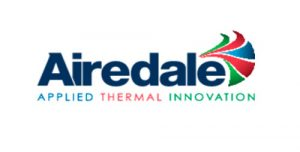Logo-Airedale